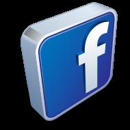 icono-de-facebook-3d