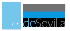 logotipo-seminario