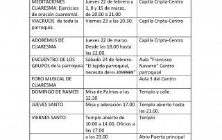 CALENDARIO-DE-CELEBRACIONES-Y-ACTIVIDADES-DURANTE-LA-CUARESMA-Y-SEMANA-SANTA-