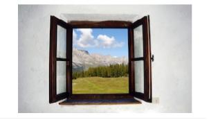 ventana14