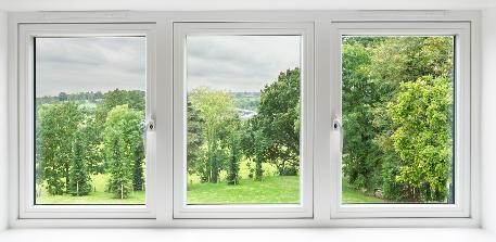 ventana 25