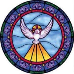 Catequesis sobre los sacramentos de la Unción de Enfermos y el Orden Sacerdotal