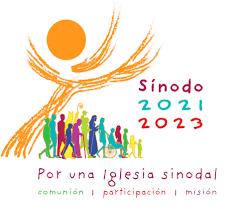 Por una Iglesia sinodal: comunión, participación y misión.